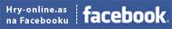 hry online na facebooku