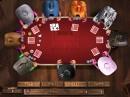 Online Poker GOP