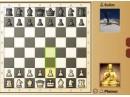 Šachy Online proti jiným hráčům. Šachy bez registrace a zdarma!