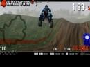 4 Whell Fury 2 3D