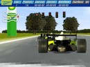 Formula Ultimate Racing