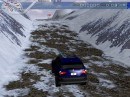 BMW X3 Adventure