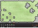 Tower Defense: Warzone