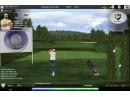 Golf - OGC Open