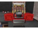 Forklift Madness - vysokozdvižný vozík